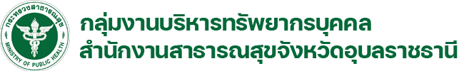 Easy Watch Logo